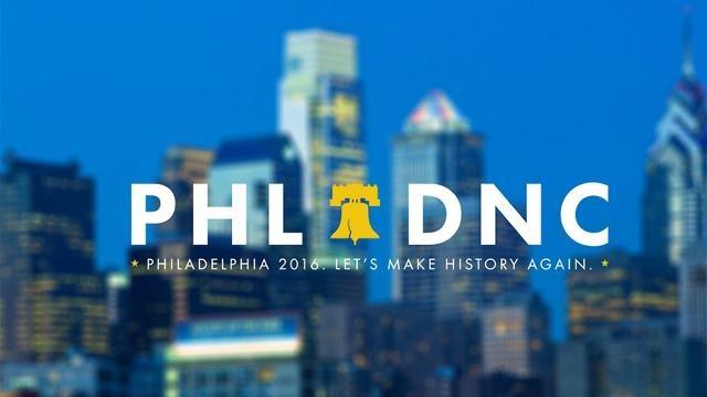 7 Things That Will Make Philadelphia StrongerTogether